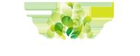 Dunham Insurance Logo