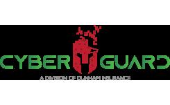 Cyber Guard Logo