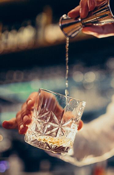 Liquor Liability Insurance photo