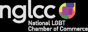 Logo NGLCC