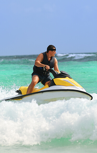 Watercraft picture