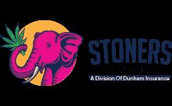 Logo Stoners Insurance