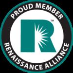 Renaissance Alliance