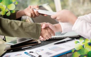 Small Business Insurance - Dunham Insurance