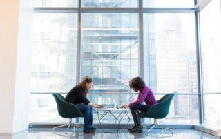 renters insurance - Dunham Insurance