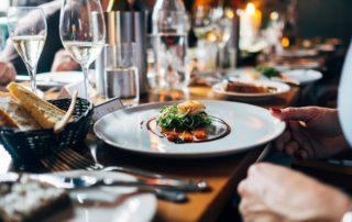 restaurant insurance - florida