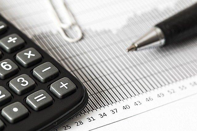 Builders Risk - Dunham Insurance